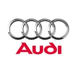 For Audi