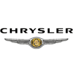 For Chrysler