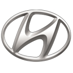 For Hyundai