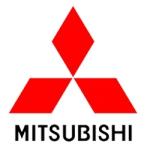 For Mitsubishi