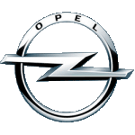 For Opel
