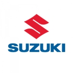 For Suzuki