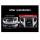 "10.4"" Touchscreen Android Head Unit GPS Navigation USB for HYUNDAI TUCSON iX35"