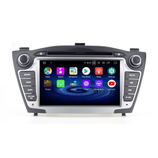 """7"""" Touchscreen Android Head Unit DVD USB GPS..."""