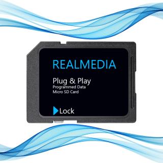 5 X 8GB microSD Class 10 UHS-I Karte Speicher Karte +...