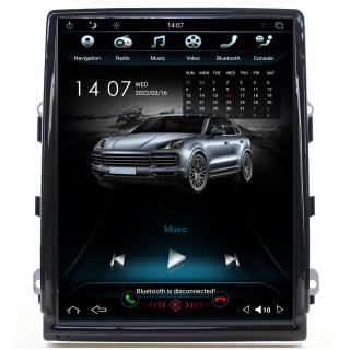 "10.4"" Touchscreen Android Autoradio Navigation..."