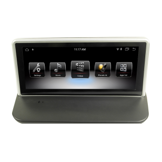 """10.2"""" Touchscreen Android Navigation GPS Carplay for..."""