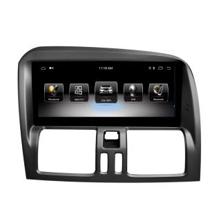 "8.8"" Touchscreen Android Navigation GPS USB Carplay AndroidAuto für Volvo XC60"