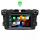 "7"" Touchscreen Android Autoradio DVD USB GPS Navigation für Mazda CX-7"