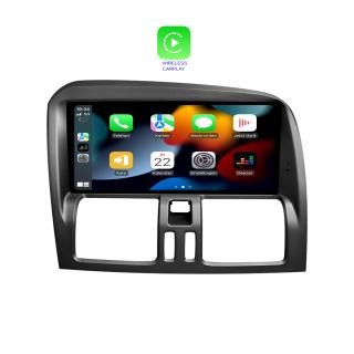 "8.8"" Touchscreen Android Navigation GPS CarPlay..."