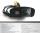 Rückfahrkamera Einparkhilfe Kennzeichenleuchte + Abstandanzeige für Honda CR-V
