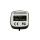 GPS ANTENNE SMA C Stecker für Autoradio mit Navigation System