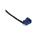 GPS ANTENNE  FAKRA für Navi Geräte: RNS-E,APS RNS etc