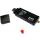 Universal USB DAB+ Tuner/Antenne Digital Radio Empfänger für Android Autoradios