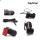 HD Dashcam DVR Blackbox Video Auto USB Kamera - für Android Navi & Multimedia