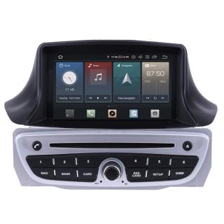 "9"" Touchscreen Android Autoradio DVD GPS Navigation..."