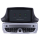 "9"" Touchscreen Android Autoradio DVD GPS Navigation USB für Renault Megane 3"