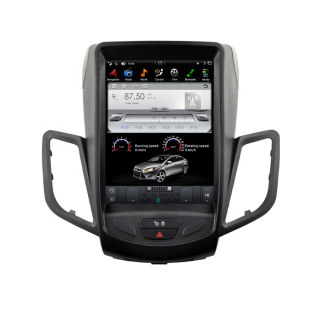 """10.4"""" Touchscreen Android Head Unit GPS Navigation..."""